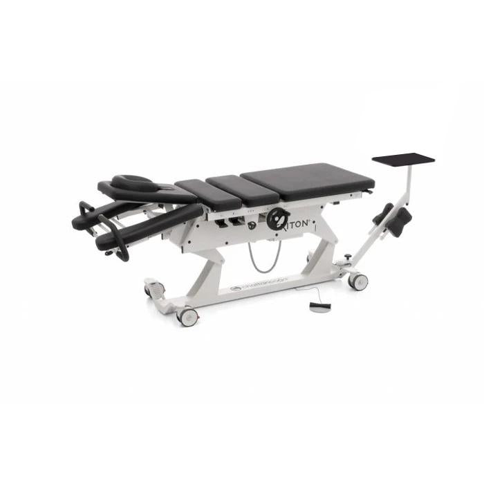 Chattanooga Triton 6M Traction Table