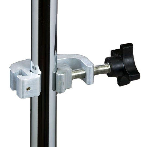 Clinton IV Pole Universal Clamp