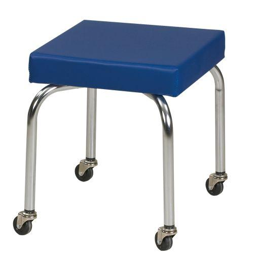 Clinton PT Scooter Stool