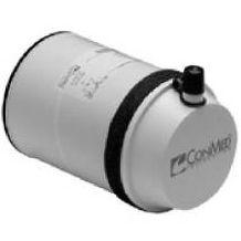 ConMed 60-6875-001 SES 1000 Filter