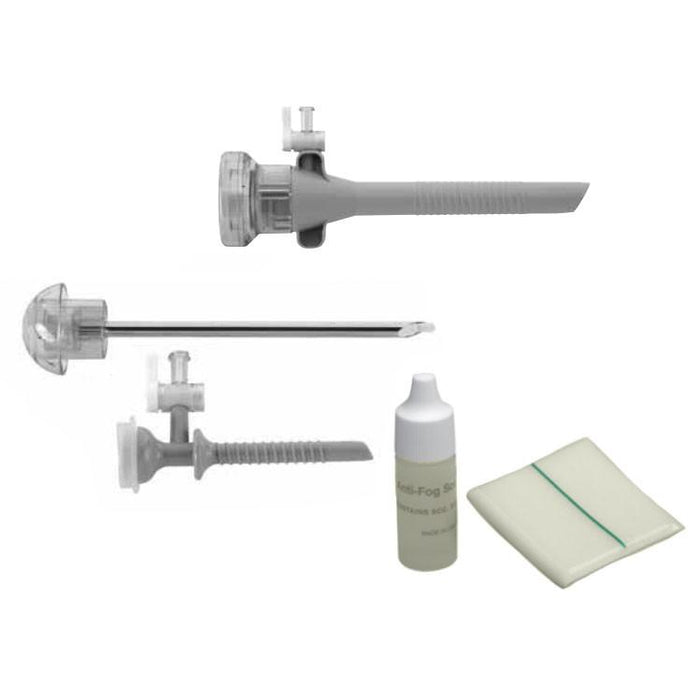 ConMed Gold Series Trocar and Cannula Procedure Kit