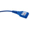 ConMed R-Series 3-Lead ECG Safety Cable System - Single Cable
