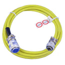 ConMed Replacement Cable for Monopolar Footswitch