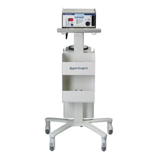 CooperSurgical LEEP PRECISION Integrated System