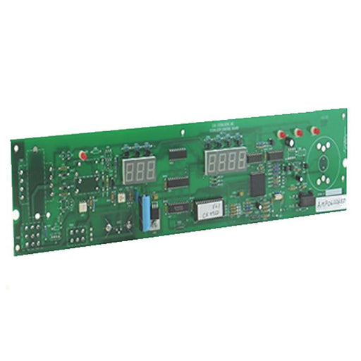 COX RapidHeat Circuit Board Assembly