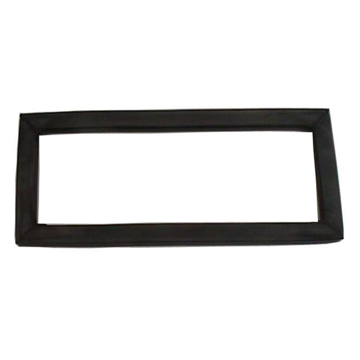 COX RapidHeat Door Gasket