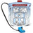 Defibtech Pediatric Defibrillation Pads - DDP-2002