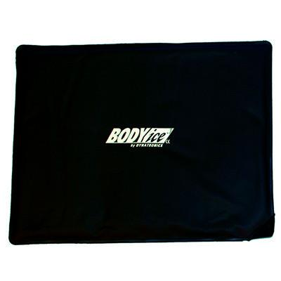 "Dynatronics BodyIce Deluxe Cold Pack Standard - 11"" x 14"""