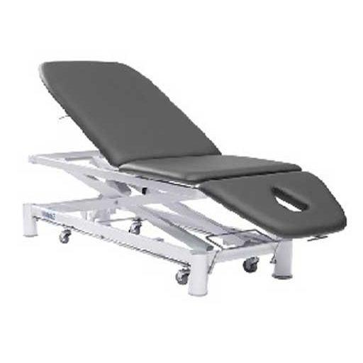Dynatronics Ultra 3-Section Treatment Table