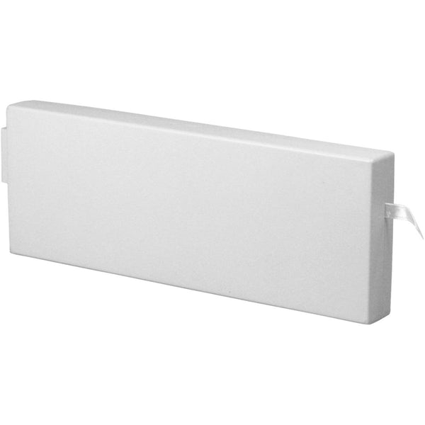 Edan 6400mAh Rechargeable Lithium-Ion Battery - 1