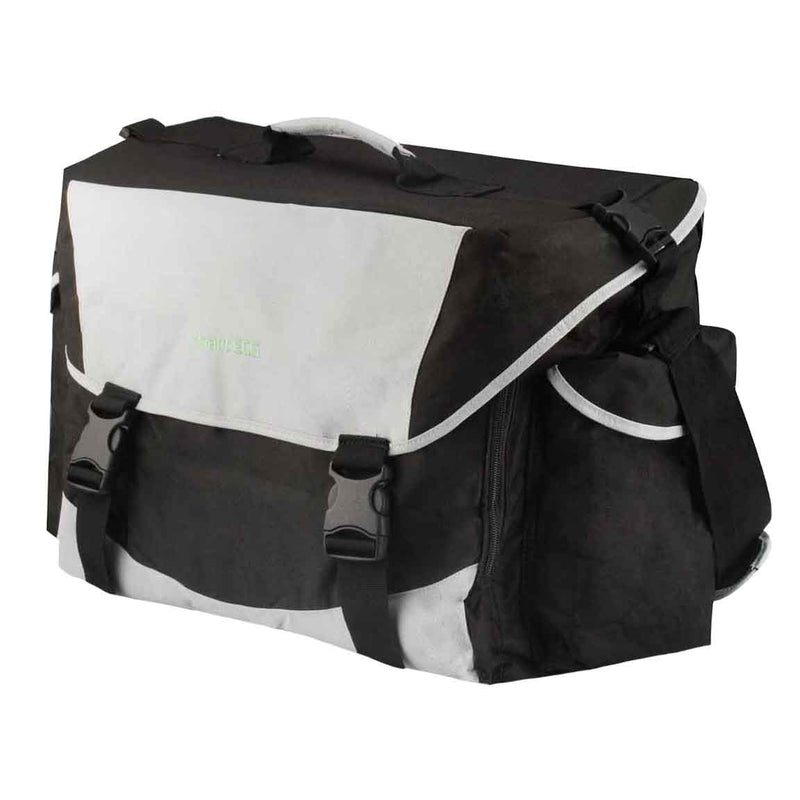 Edan SE-6/SE-12 ECG Carrying Bag