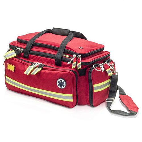 Elite Bags Critical's Advanced Life Support Bag