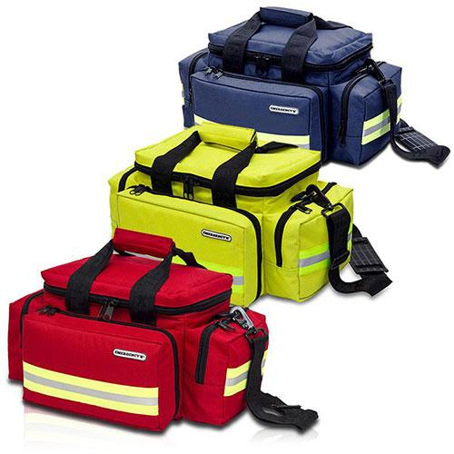 Elite Bags Emergency's Light Transport Bag