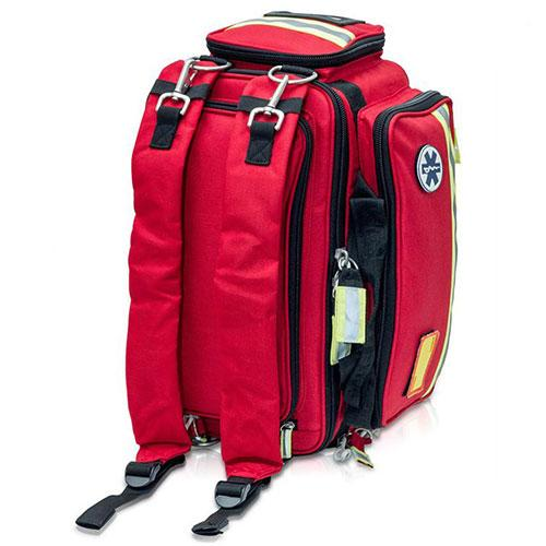 Elite Bags Extreme's Basic Life Support Bag - Backpack