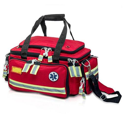 Elite Bags Extreme's Basic Life Support Bag