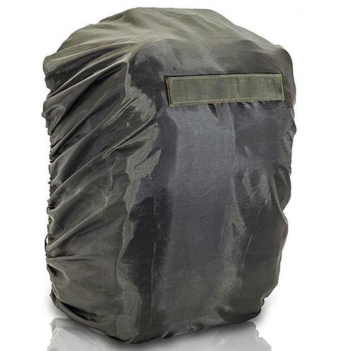 Elite Bags Military Tactical Rescue Backpack - Covered