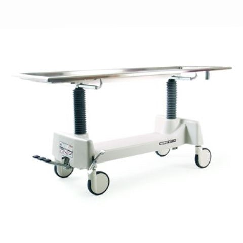 Ferno 101-H Hydraulic Operating Table