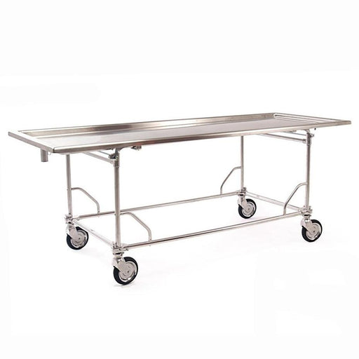 Ferno 103 Combination Operating Table