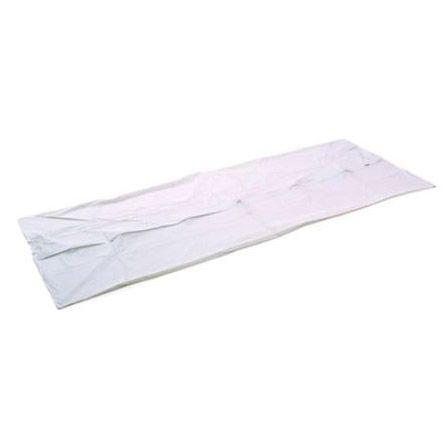 Ferno 347-1 Disposable Pouch