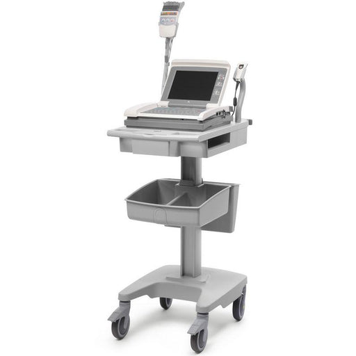 GE Healthcare Medical Equipment and Supplies - MFI Medical