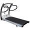GE T2100 Stress Test Treadmill - 110V