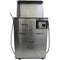 Global SMR Stainless Steel Standard Maxi ENT Cabinet with HalogenOne System