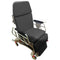 Hausted Powered All Purpose Chair (EPC) with Black Pads