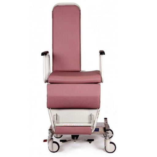 Hausted VIC Video Imaging Chair