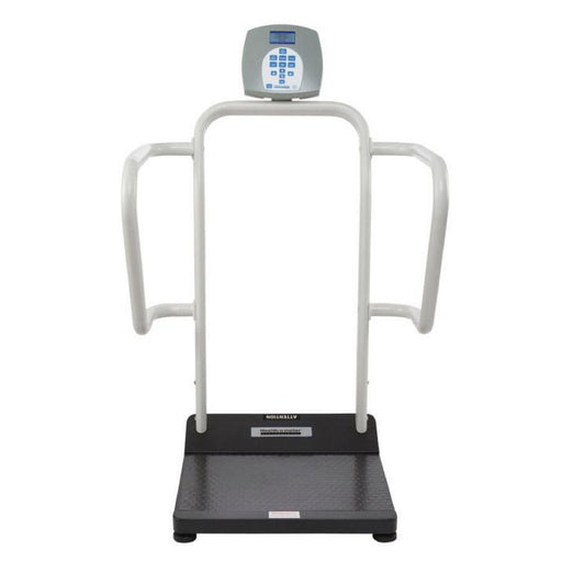 Health o meter 1100 Digital Platform Scale