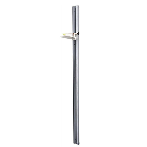 Health o meter 205HR High-Strength Wall-Mounted Height Rod