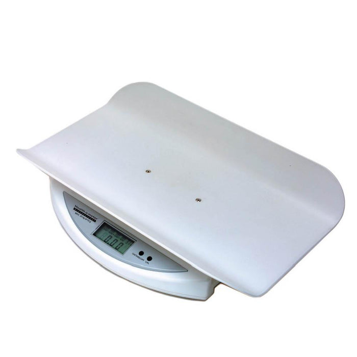 Health o meter 549KG Digital Pediatric Tray Scale