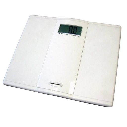 Health o meter 822KL Digital Floor Scale