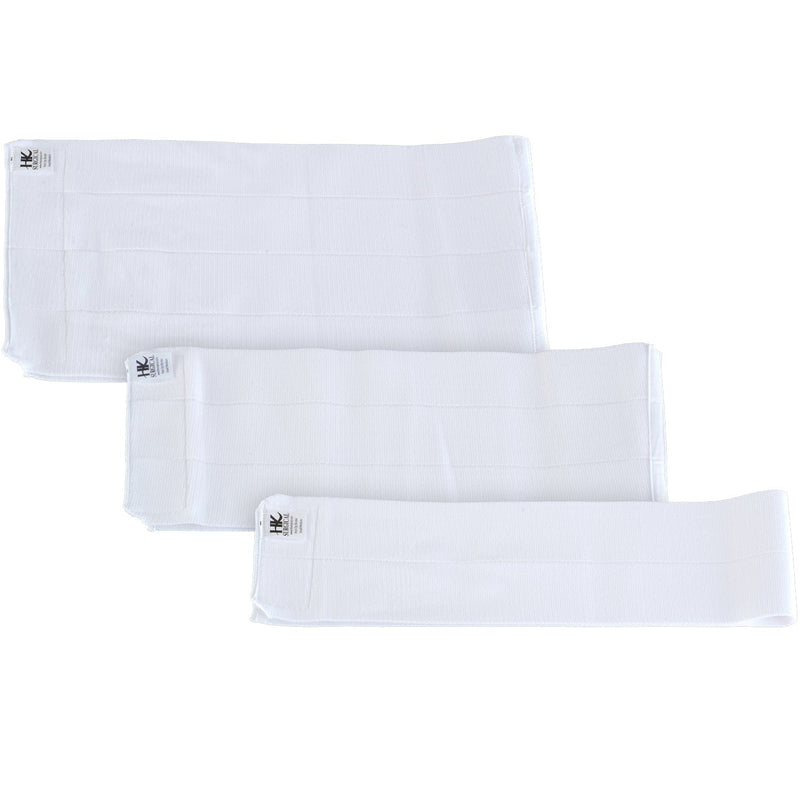 HK Surgical Abdominal Binder Panels