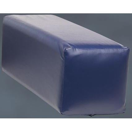 HK Surgical Aside Positioning Pillow
