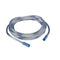 HK Surgical Aspiration Tubing