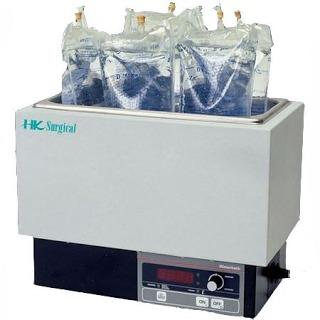 HK Surgical Constant Temperature Water Bath