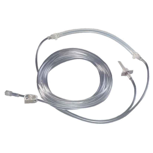 HK Surgical CV Single Spike Infiltration Tubing