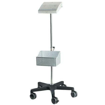 Huntleigh Dopplex Doppler Stand