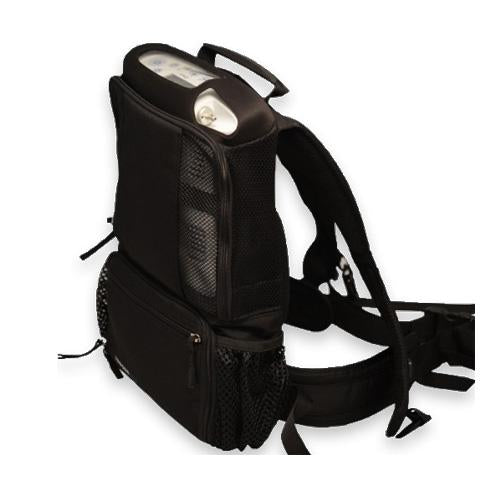 Inogen One G3 Carry Backpack