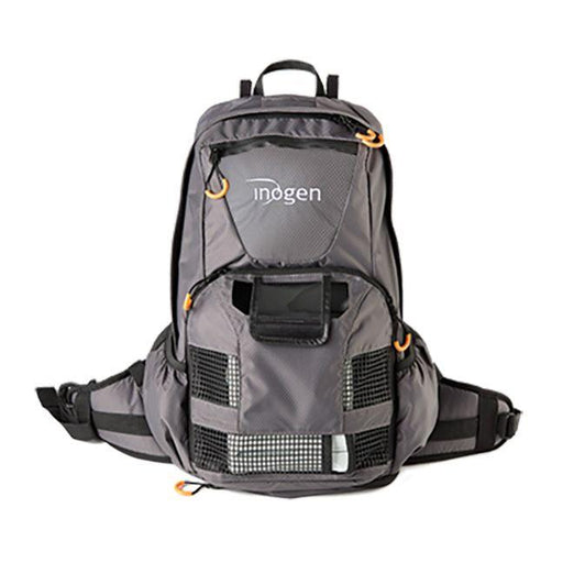 Inogen One G4 Carry Backpack