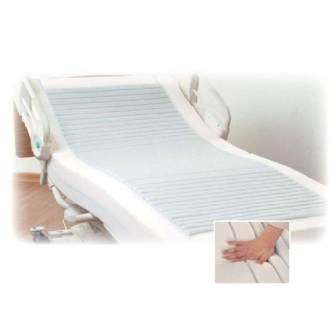 Joerns BioClinic BodyWrap Plus Foam Mattress