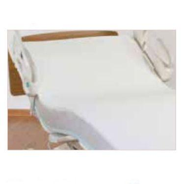 Joerns BioClinic Imprint Foam Mattress