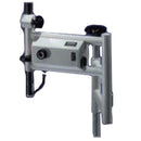 Leisegang OptiK Model 2 Colposcope - Swing Arm