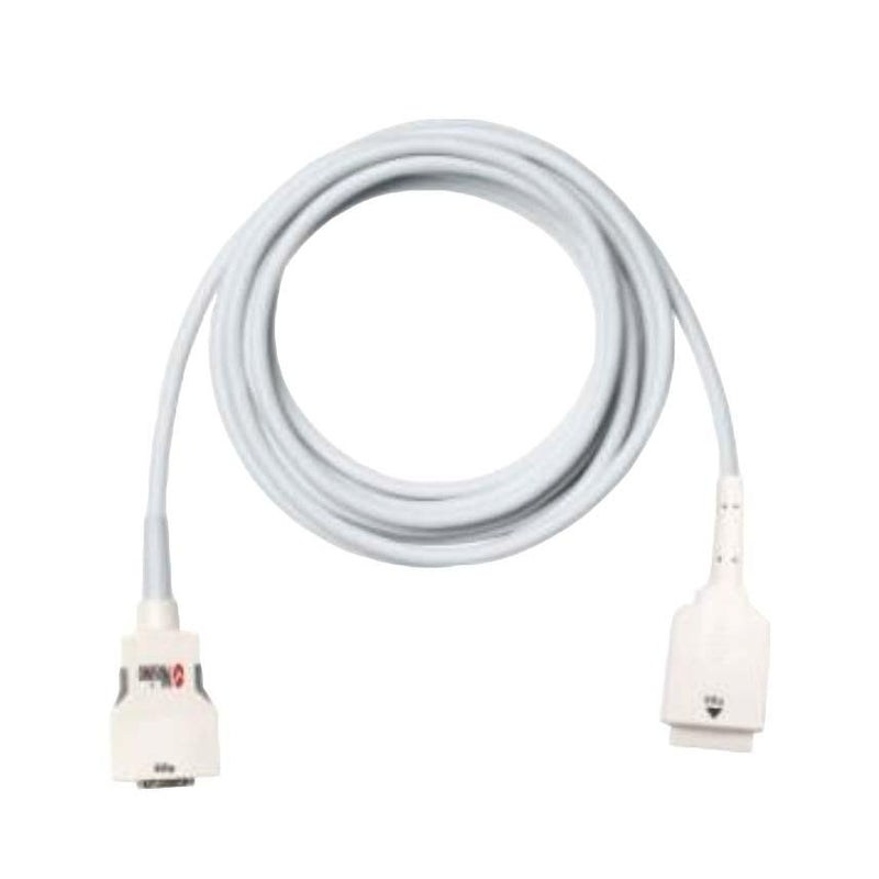 Masimo Acoustic Respiration Patient Cable