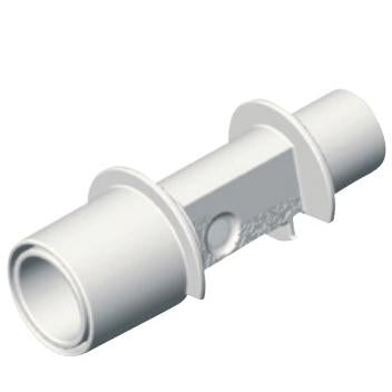 Masimo IRMA Adult/Pediatric Airway Adapter