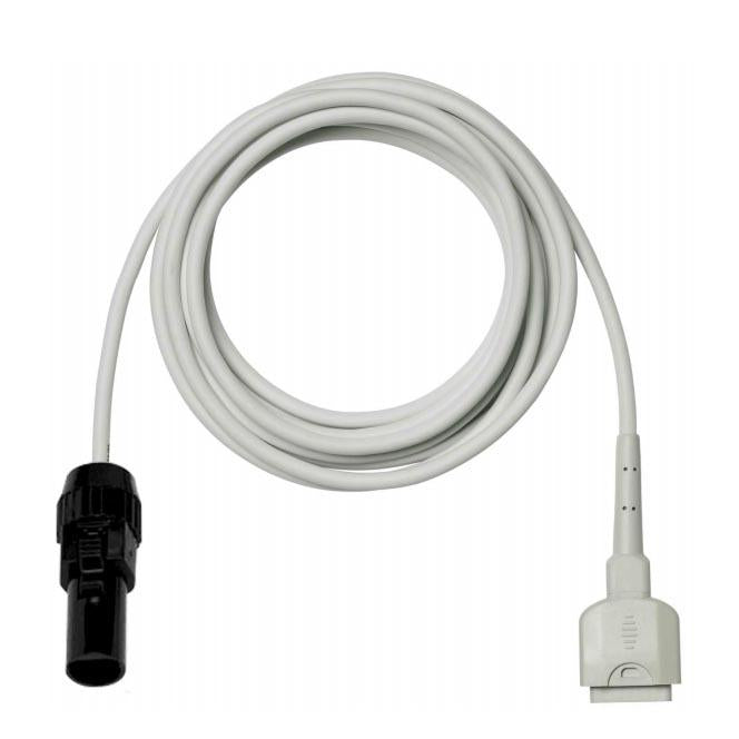 Masimo M-LNC MAC-SL Adapter Cable