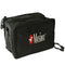 Masimo Oximeter Carrying Case - For Rad-8 - Homecare Carry Bag with Shoulder Strap