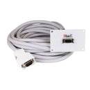 Masimo PXC2 Mountable Extension Cable