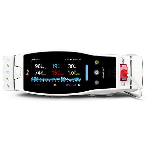Masimo Radical-7 Pulse Oximeter
