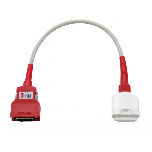 Masimo rainbow RC-1 Patient Cable
